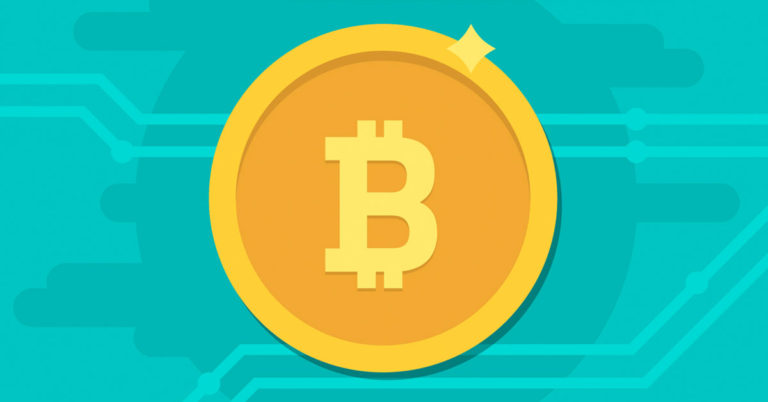 Bitcoin Crypto Currency Monnaie Investissement