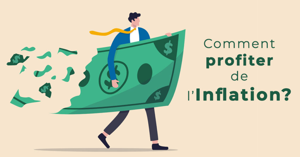 Comment-Profiter-Inflation