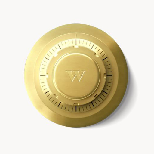 Wealthsimple-Cash-Logo