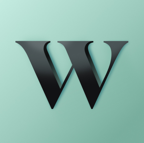 Wealthsimple-Trade-Logo